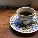 阿佐ヶ谷コーヒー | 600円