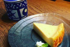 9月のカフェ営業日